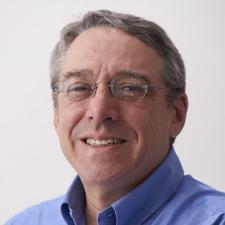 David Zabar
