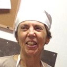 Judith Norell