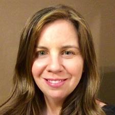 Lexi Dwyer
