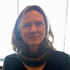 Megan O. Steintrager