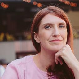 Melissa Weller