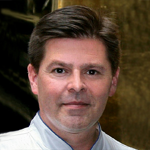Rick Laakkonen