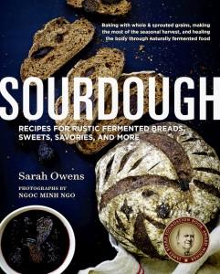 CVR Sourdough_ Roost Books