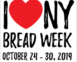 I Love NYBread Week_Insta_1080 x 1080px