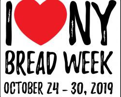 I Love NYBread Week_Insta_1080 x 1080px