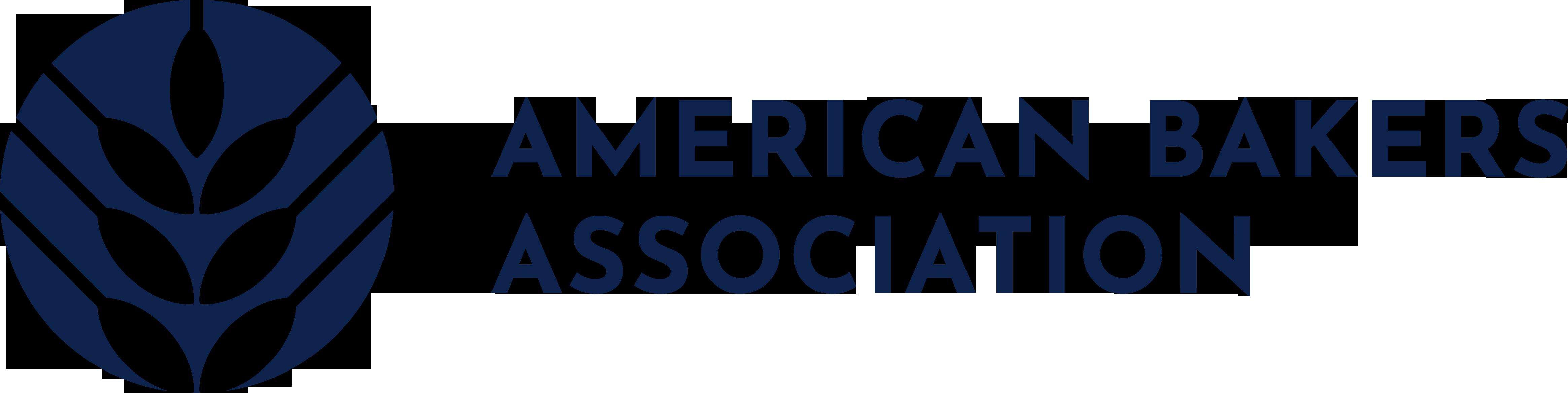 ABA Logo Linear