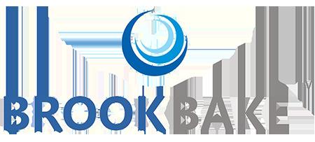 Brook Bake logo 450px